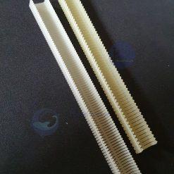 Đinh nhựa ghim nhựa 1310