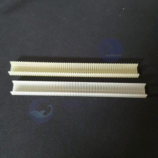 đinh nhựa S1308