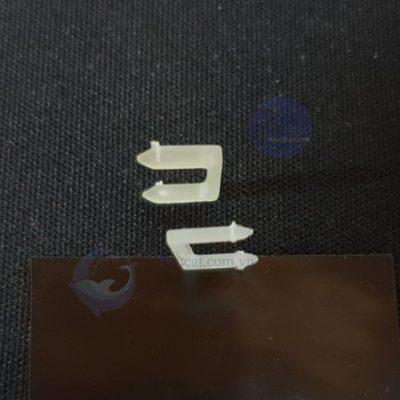 đinh nhựa ghim nhựa 1306