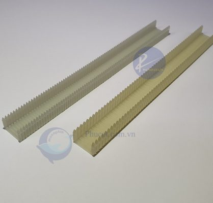 Đinh nhựa ghim nhựa 1308