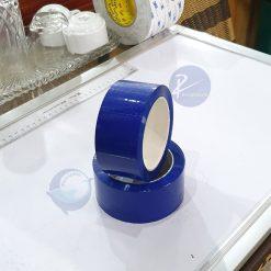 băng dính dán thùng xanh dương (1)