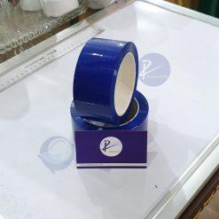 băng dính dán thùng xanh dương (2)