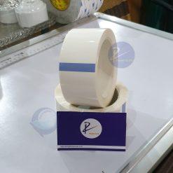 băng dính opp trắng (1)