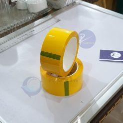 băng dính opp vàng (1)
