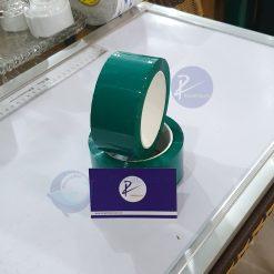 băng dính opp xanh lá (2)