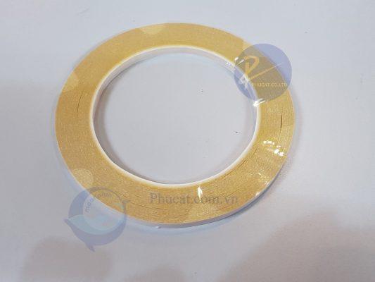 2 mặt vàng 5mm 21 mét (1)