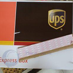 Băng dính 2 mặt dán niêm phong Bưu Phẩm (1)