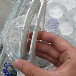 băng dính 2 mặt 9448A 2mm x 50 mét (1)