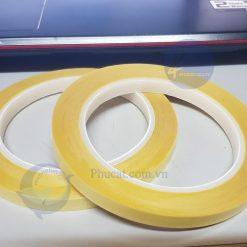 băng dính 2 mặt trong suốt 8 mm (1)