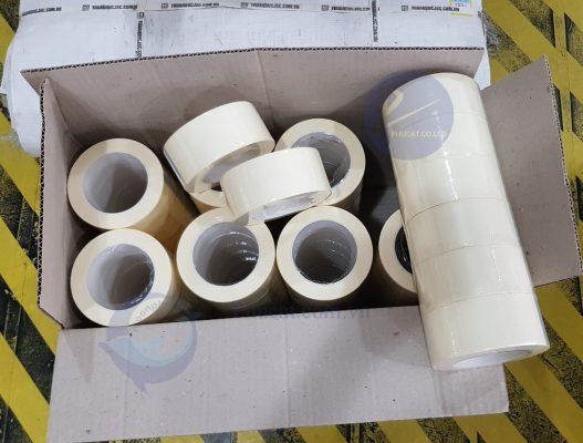 băng dính giấy đóng gói (1)