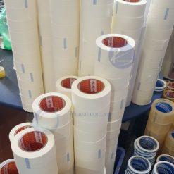 băng dính giấy 50 mét
