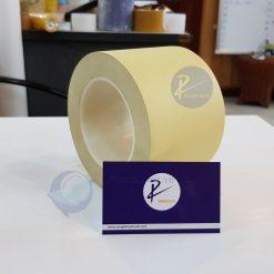 băng dính giấy chịu nhiệt (2)