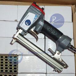súng bắn đinh nhựa U S1310