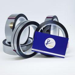 Băng dính chống tĩnh điện Phú Cát (1)