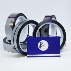 Băng dính chống tĩnh điện Phú Cát (2)