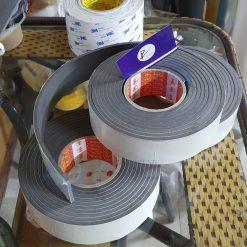 Băng dính xốp 1 mặt dạng cuộn (4)