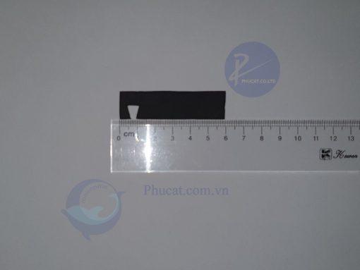 Băng dính xốp Viên cắt theo hình (1)