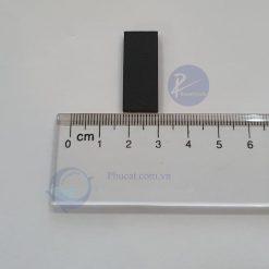Băng dính xốp Viên cắt theo hình (3)