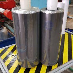 Băng dính xốp chống tĩnh điện (2)