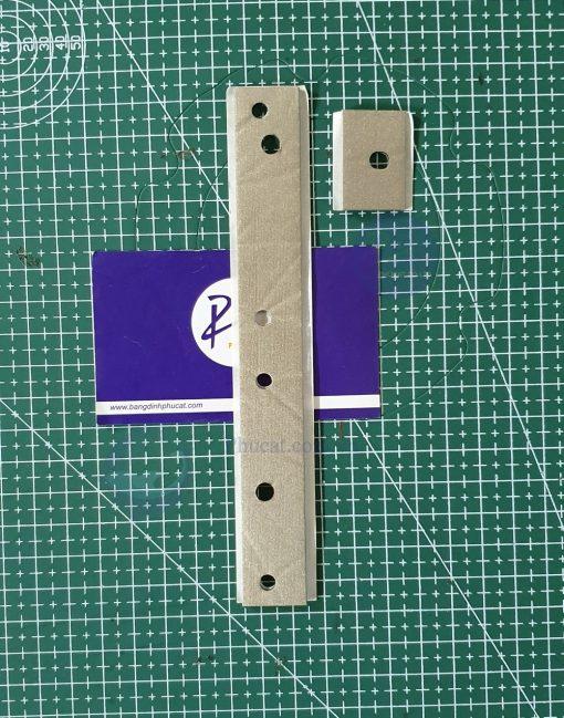 Băng dính xốp dẫn điện (1)