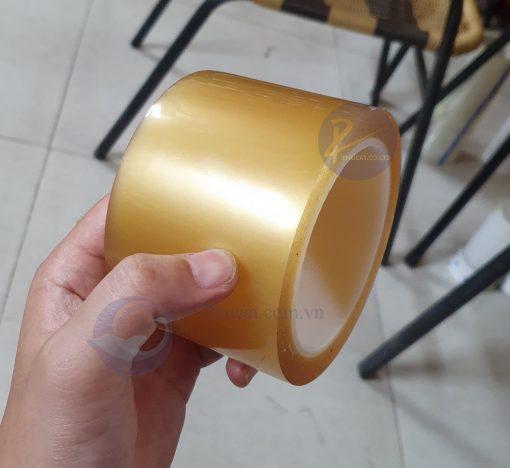 Băng dính dán thùng kháng ẩm MP-65
