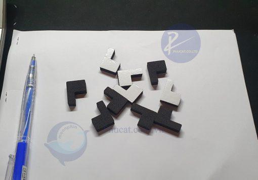 xốp tĩnh điện 5mm (1)