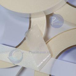 Băng dính vải không dệt chống trượt đường may (2)