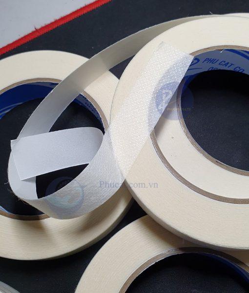 Băng dính vải không dệt chống trượt đường may (6)